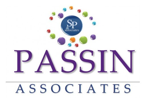 Passin Associates Awarded Contract by the U.S. Army Medical Command