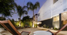 West LA Collection Apartments. Dunleer, LLC