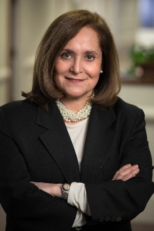 Judy K. Weinstein Joins the Executive Board of ACFA