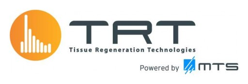 TISSUE REGENERATION TECHNOLOGIES Announces That Its First Coronavirus Clinical Trial Has Been Initiated Utilizing Unfocused Shockwave Therapy (SoftWaves®)