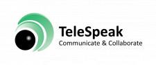 TeleSpeak