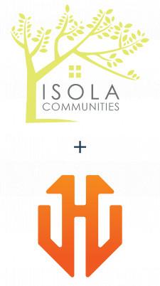 Isola Communities and HercuTech