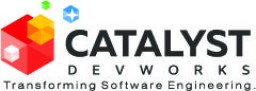 Catalyst DevWorks