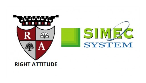 Right Attitude & SIMEC System Forms Strategic Partnerships to Offer Premium IT Services Into North America