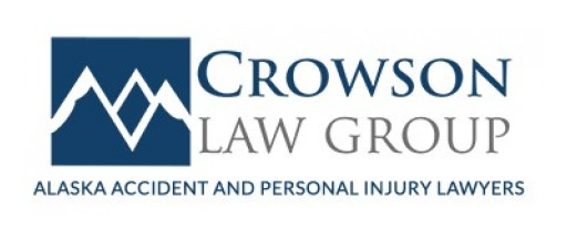 Crowson Law Group: Aircraft Accidents and Wrongful Death - MH370