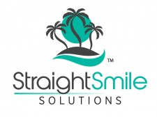 StraightSmile Solutions Webinar May 17 at 3 p.m. EST/ noon PST