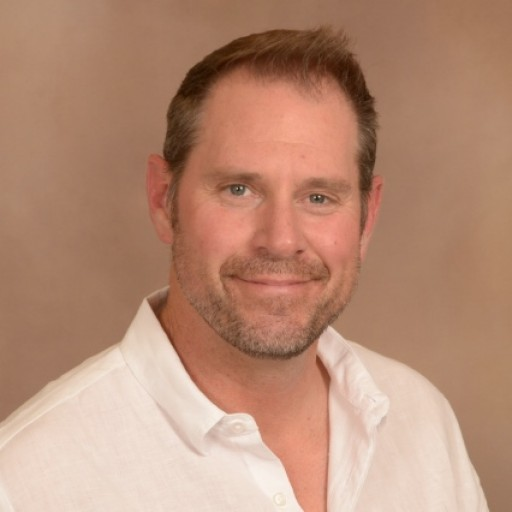Patrick Baker Joins Agrothermal Systems as VP of Sales