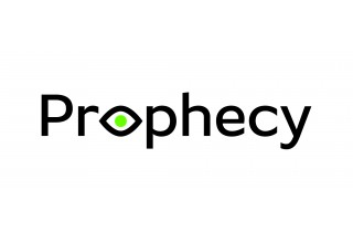 Prophecy IoT - Actionable, Intelligent Industrial Automation Software