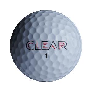Clear Golf