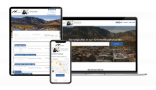 zavvie Pro help agents create inventory, turning homeowners into sellers