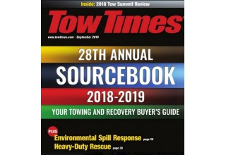 SourceBook print