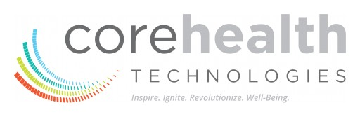 CoreHealth Technologies Announces Partnership With HealthFitness