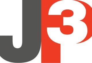 JP3 Measurement LLC