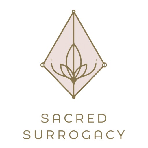 Sacred Surrogacy Launches New Brand Identity, E-Commerce Platform, and Website