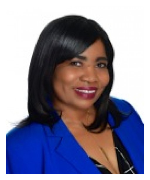 Governor's Glen Memory Care & Assisted Living Community Welcomes Kendra Pittman Smith