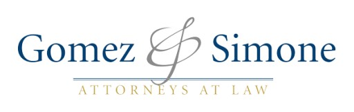 Gomez & Simone Law Firm Finds New Ways to Help Clients With Junior Mortgage Foreclosures - Part One