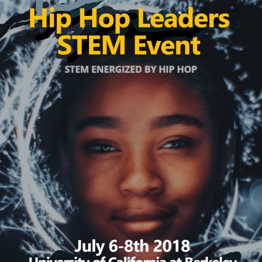 Hip Hop Leaders Celebrates Successful Power Women in Science, Technology, Engineering and Mathematics (STEM) Showcasing Talents From Silicon Valley to the NBA