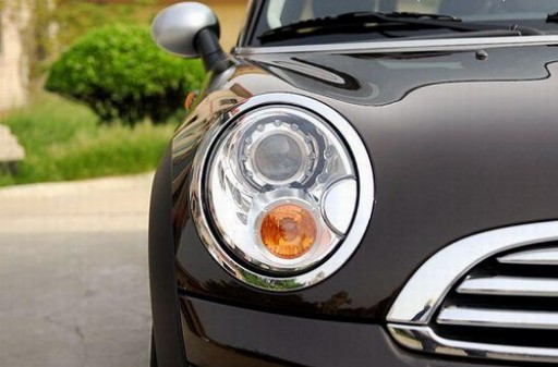 How to Make Your Vehicle Shine With Decorative Car Lights