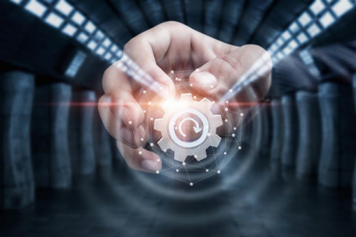 DATAMARK Announces Upcoming Business Continuity Planning Webinar