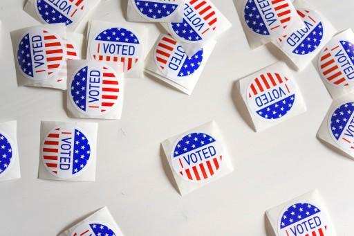 How U.S. Expatriates Will Impact the 2020 Presidential Election, Reports Bambridge Accountants New York