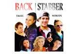 'Back Stabber' now up for 'Best Ensemble Cast In a Drama'