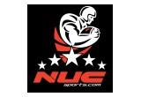 NUC Sports Logo