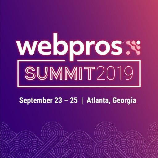 cPanel Unveils WebPros Summit 2019 (Formerly cPanel Conference) in Atlanta Sept. 23-26