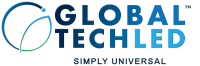 Global Tech LED