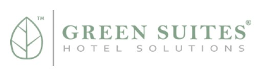 Green Suites Hotel Solutions to Launch New Site for Sustainable Hotel Amenities