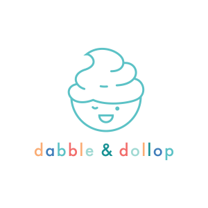 DABBLE AND DOLLOP