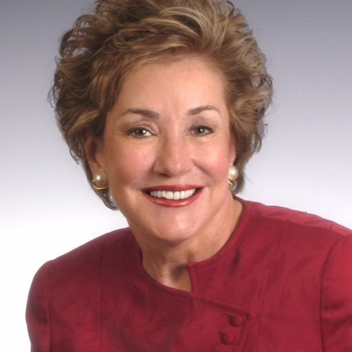 America's Warrior Partnership Honors Former U.S. Senator Elizabeth Dole With Fourth Annual Leo Thorsness Leadership Award