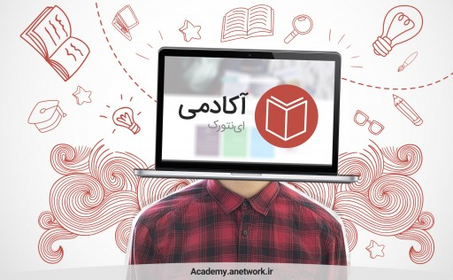 Learn Digital Marketing With Anetwork Academy