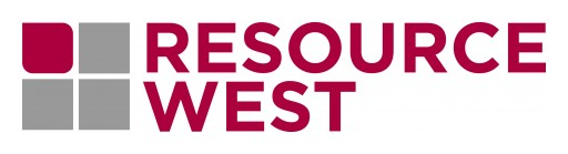 Resource West Inc. Announces the Purchase of  PCI Manufacturing LLC Assets