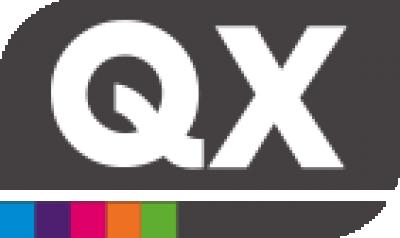 QX Ltd