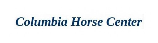 Columbia Horse Center Is Offering Eventing and Dressage Lessons for Children