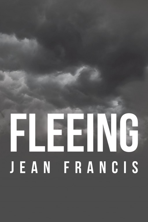 Author Jean Francis's New Book 'Fleeing' is About an Old Woman Sitting at a Table With Her Friends and Reminiscing About the Past, the Regrets, the Good and Bad Times, and That One Murder