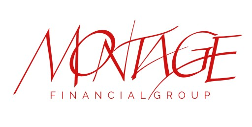 Planet TV Features Financial Educator of Montage Financial to Demonstrate the Potential Benefits of Life Settlements