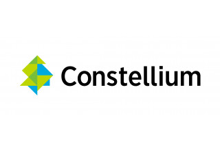 Constellium logo