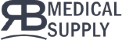 RB Medical Supply