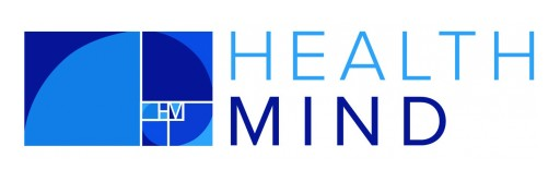 Datametrix Inc. Announces Rebrand to HealthMind LLC