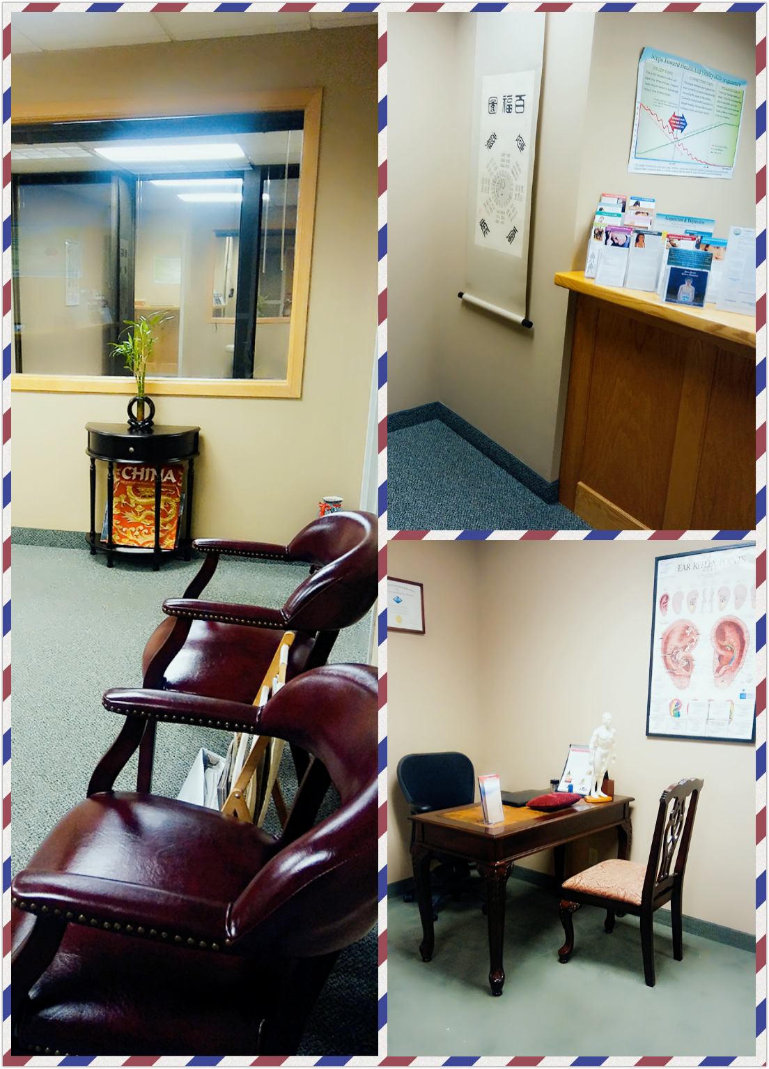 Five Star Acupuncture Clinic Opens in Edina, Minnesota ...