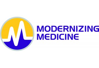 Modernizing Medicine Inc.