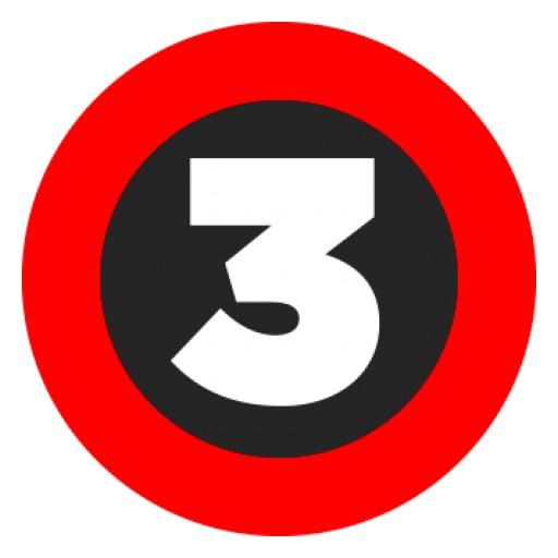 O3 Creative Names Chris Austin Partner and Vice President, Marketing