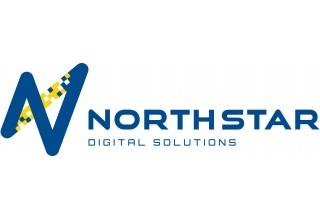 Northstar Digital Solutions