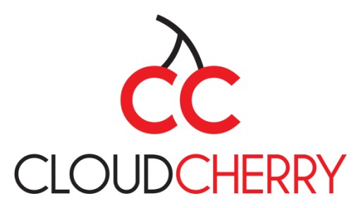 Customer Experience Platform CloudCherry Raises $9 Million in Series A Funding
