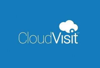 CloudVisit MRO Software