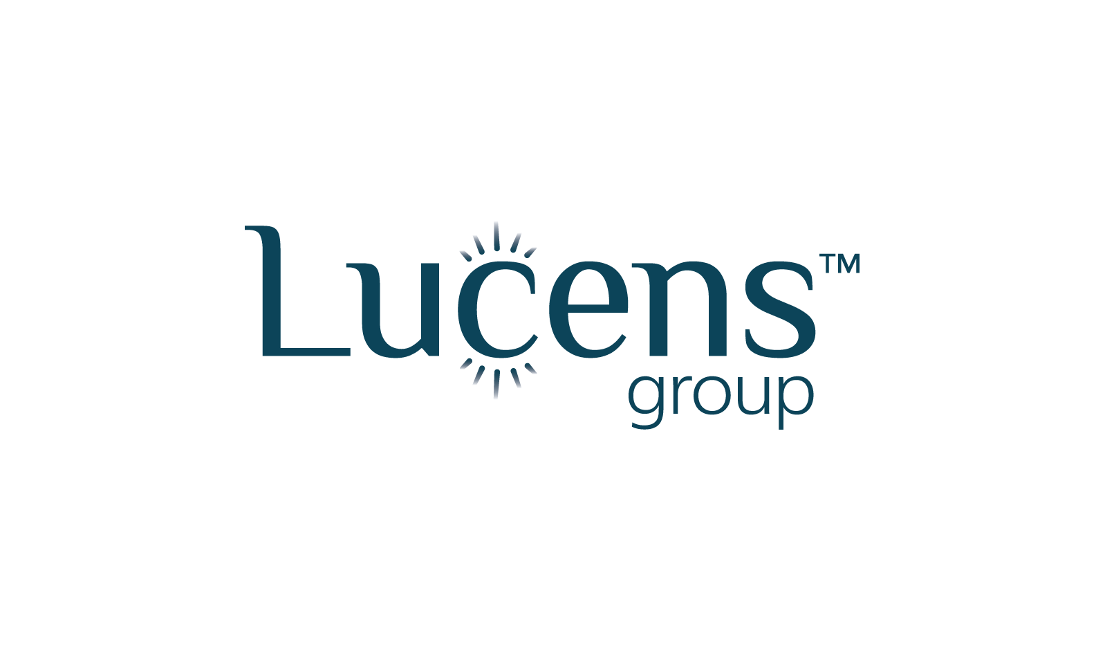 Lucens Group Recognized on the Inc. 5000 List of America's ...