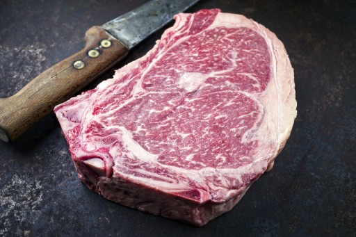 RanchMeat Offers Consumers a New Way to Buy Wagyu and Grass-Fed Beef Online
