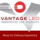 Vantage LED