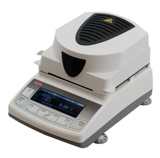 Torbal Balances and Moisture Analyzers Now Available at Pipette.com